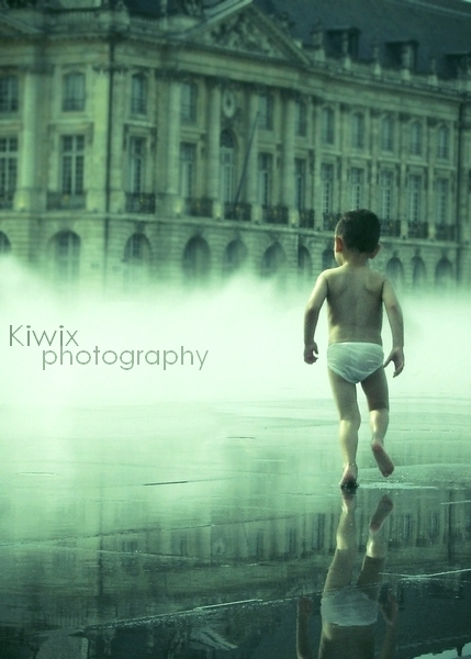 retrouves_ton_enfance__by_kiwix-d10zl7v